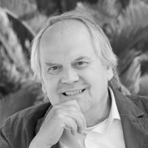 Dieter Abholte