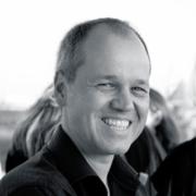 Jens Leichsenring