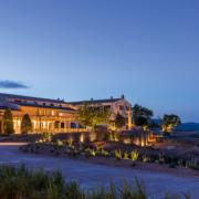 Hotel_Mallorca_kirsten_lehmkuhl.com