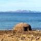 Fischbecken-Mallorca-Kirsten-Lehmkuhl.com
