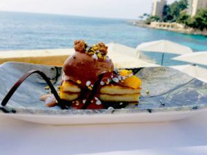 Hotel-Maricel-Mallorca-www.kirsten-lehmkuhl.com