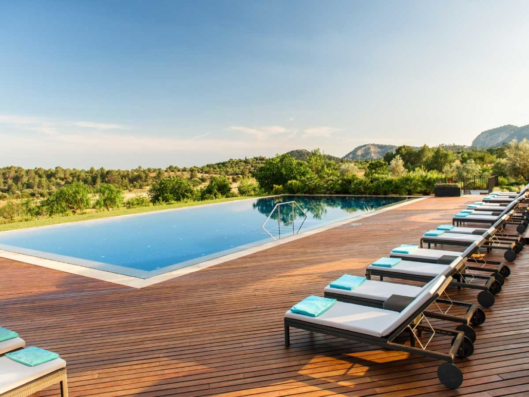 Hotel-Son-Claret-Mallorca-Kirsten-Lehmkuhl.jpg