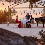 Hotel-la-Residencia-Mallorca-Kirsten-Lehmkuhl.jpg