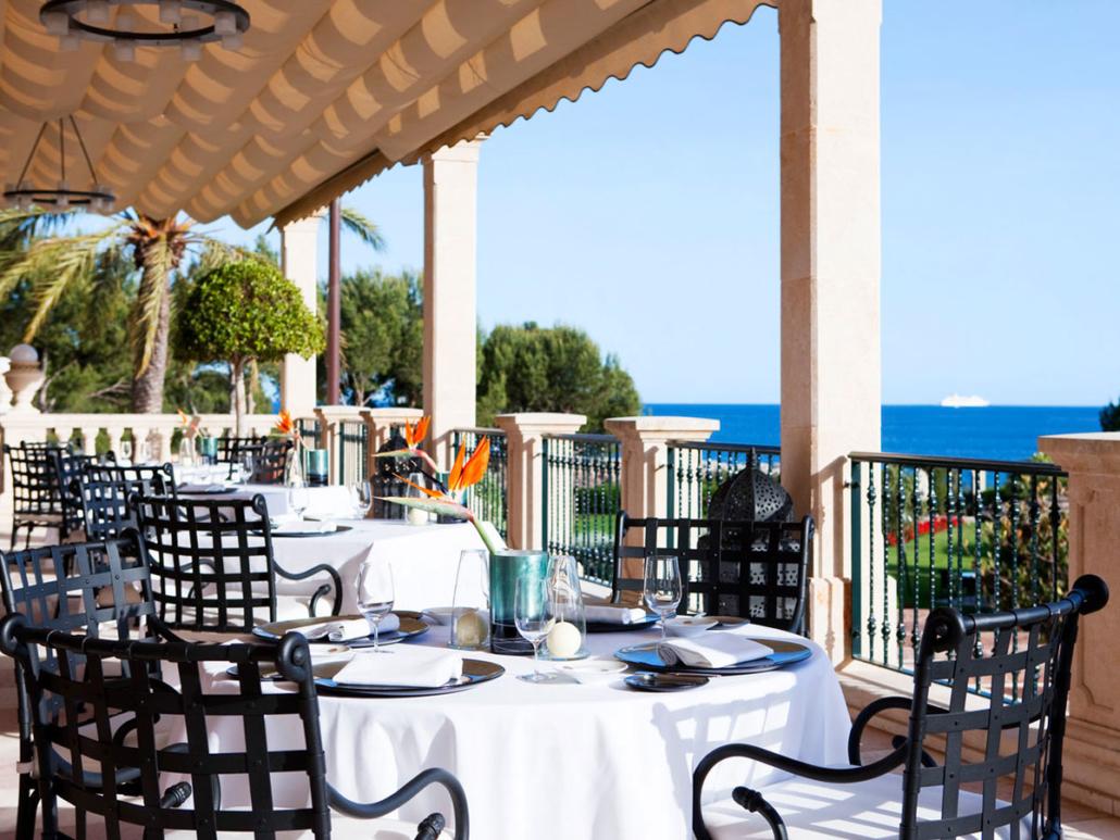Mardavall-Hotel-Mallorca-www.kirsten-lehmkuhl.com