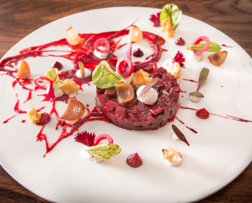 Restaurant-fera-Mallorca-Kirsten-Lehmkuhl.com