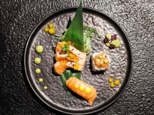Restaurant-fera-Palma-de-Mallorca-Kirsten-Lehmkuhl.jpg