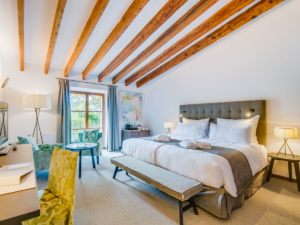 Hotel_Mallorca_kirsten-lehmkuhl.com